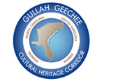 Gullah Geechee Cultural Heritage Corridor