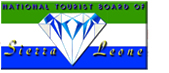 National Tourist Board of Sierra Leone