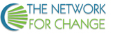 The Network for Change