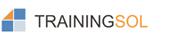 TrainingSol