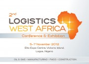 W.A.-Logistics-Conference