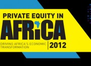 Private-Equity-Africa-2012