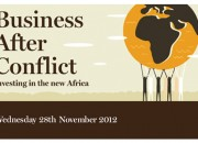 Business-after-Conflict