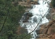 Charlotte-Falls